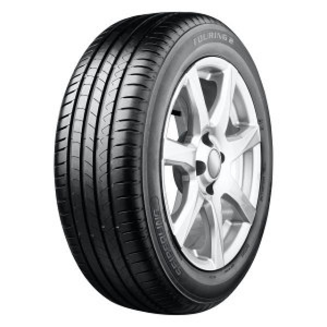 SEIBERLING 205/60 R 15 TOURING 2 91V